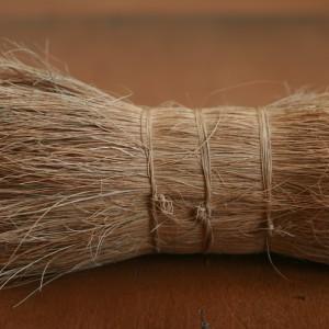 Натуральные растительные волокна